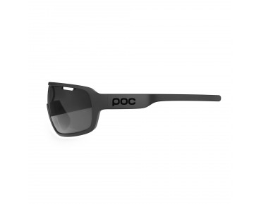 POC DO BLADE Sportbrille uranium black