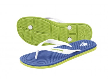 Aqua Sphere Hawaii sandals