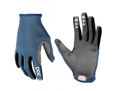 POC Resistance Enduro Glove cycling gloves