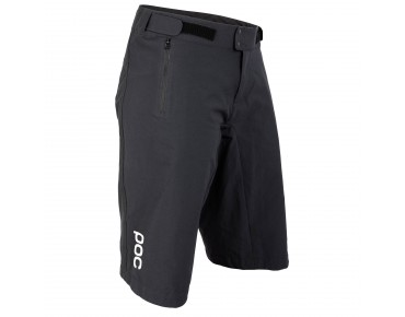 POC Resistance Enduro Light WO Shorts
