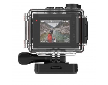 Garmin VIRB Ultra 30 GPS Action Cam