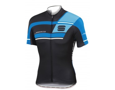 sportful GRUPPETTO PRO TEAM JERSEY