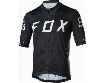 FOX ASCENT JERSEY fietsjersey