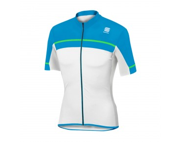 sportful PISTA JERSEY maillot