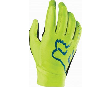 FOX FLEXAIR GLOVES gants vélo