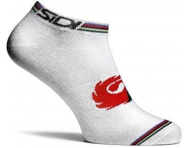 SIDI GHOST COOLMAX cycling socks iride