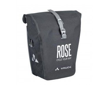 VAUDE AQUA BACK ROSE pannier bag