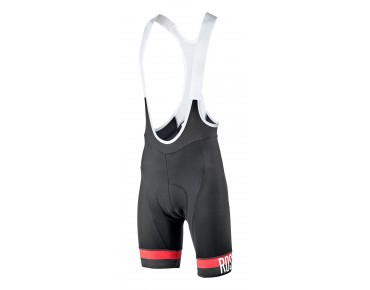 ROSE PREMIUM bib shorts