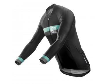 ROSE PREMIUM WIND long-sleeved jersey