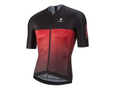Nalini BLACK TI cycling jersey