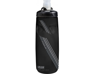 CamelBak Podium drinks bottle 710 ml jet black