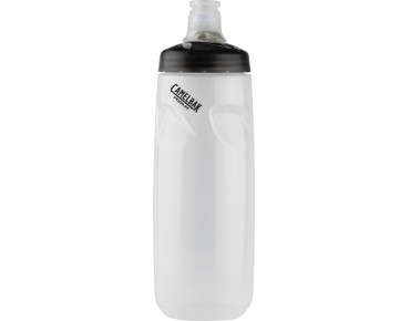 CamelBak Podium drinks bottle 710 ml clear