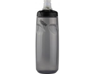 CamelBak Podium Trinkflasche 710ml clear/smoke