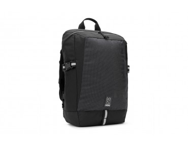 CHROME ROSTOV bike backpack Night/Black