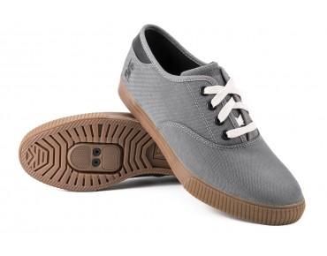 CHROME TRUK PRO Schuhe Wrench/Gum
