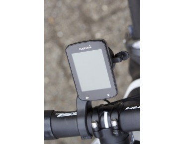 HideMyBell 2.0 handlebar mount with integrated bell 2017 model black