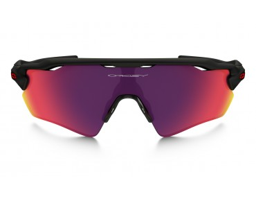 OAKLEY RADAR EV Path Sportbrille matte black w/PRIZM ROAD