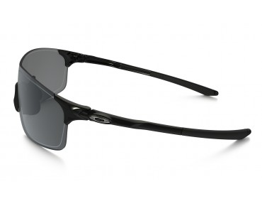OAKLEY EVZERO PITCH Brille matte black/black iridium