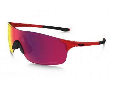 OAKLEY EVZERO PITCH Brille redline w/prizm road