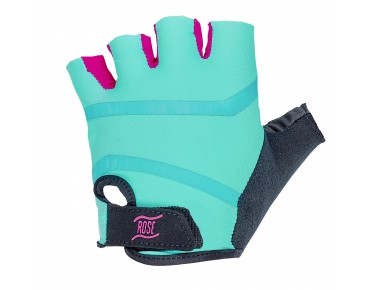 ROSE CHASE LADY cycling gloves
