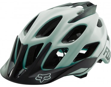 FOX FLUX 1.5 helmet sage