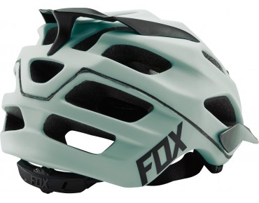 FOX FLUX 1.5 - casco sage