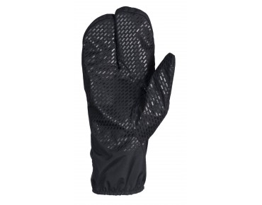 CHIBA RAIN SHIELD PLUS black