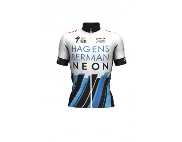ALÉ TEAM AXEON 2017 JERSEY maillot
