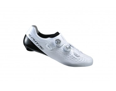 SHIMANO SH-RC9 S-Phyre chaussures route