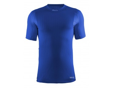 CRAFT ACTIVE EXTREME 2.0 CN base layer Soul/Ray