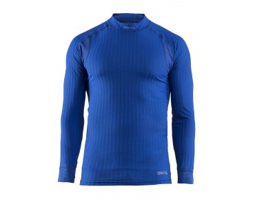 CRAFT ACTIVE EXTREME 2.0 CN long-sleeved base layer Soul/Ray