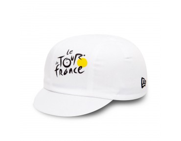 NEW ERA BICYCLE TOUR DE FRANCE cap