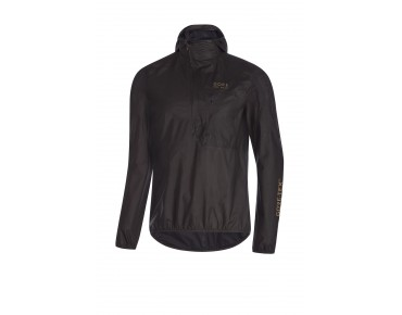 GORE BIKE WEAR ONE RESCUE GORE-TEX Shakedry Jacke