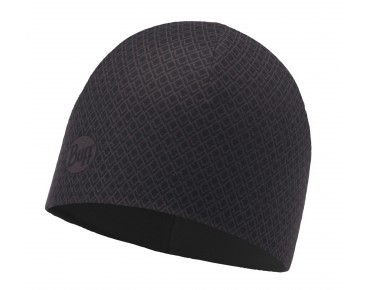 BUFF MICROFIBER & POLAR hat drake black