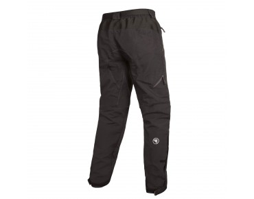 ENDURA HUMMVEE II MTB trousers black