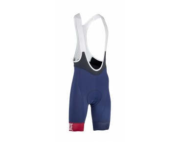 ROSE One10 bib shorts
