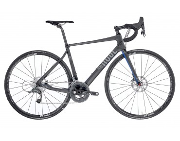 ROSE XEON CDX-4400 DISC showroom bike