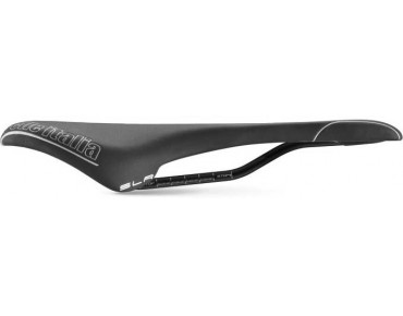 Selle Italia SLR TM Superflow saddle black