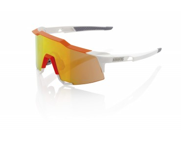 100% SPEEDCRAFT TALL sunglasses