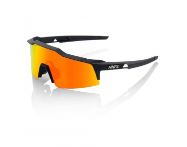 100% SPEEDCRAFT SMALL sunglasses