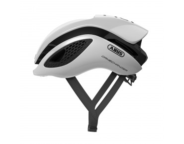 ABUS GAMECHANGER bike helmet
