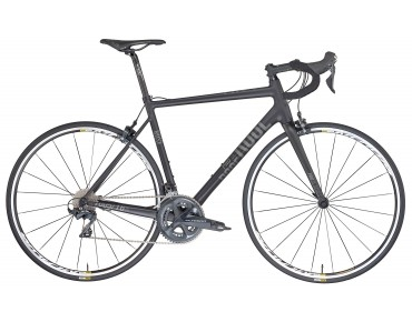 ROSE PRO SL Ultegra BIKE NOW!