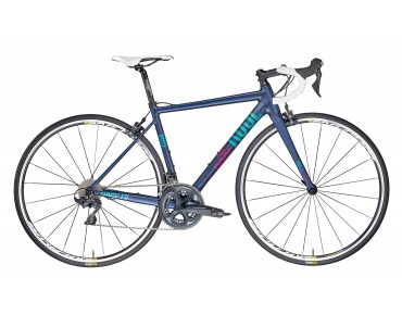 ROSE PRO SL LADY Ultegra BIKE NOW!