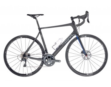 ROSE XEON CDX-3000 DISC showroom bike