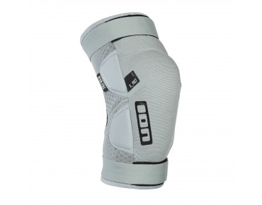ION K_PACT knee pads