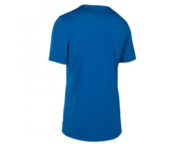 ION SEEK DR technical shirt torrent blue
