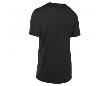 ION SEEK DR technical shirt black
