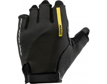 MAVIC Ksyrium Elite Gloves