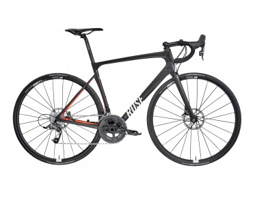 ROSE X-LITE FOUR DISC Force