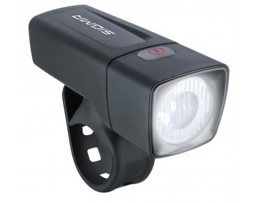 Sigma Aura 25 LED Frontleuchte